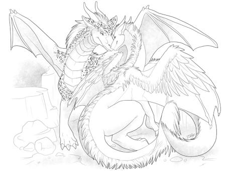 dragons_web