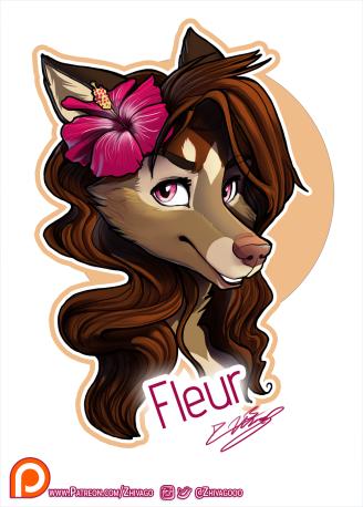 fleur_web_marked