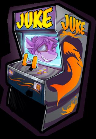 juke2