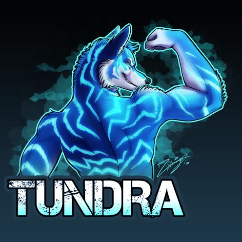 Tundra_web