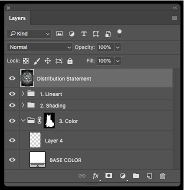 panel_layers_distributionselected