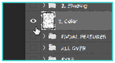 vid1_basicedit_eye-icon1