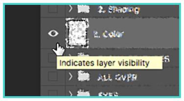 vid1_basicedit_eye-icon2