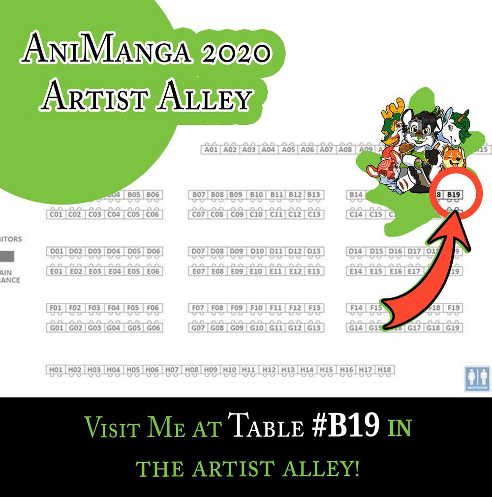 2020_07_Ani-Manga_sm